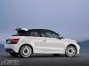 Audi A1 quattro 14