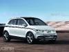 Audi A2 Concept (10)