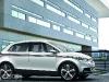 Audi A2 Concept (11)