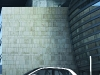 Audi A2 Concept (12)