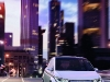 Audi A2 Concept (13)