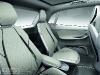 Audi A2 Concept (14)