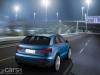 Audi Q3 RS Concept 10