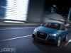 Audi Q3 RS Concept 11