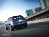 Audi Q3 RS Concept 12