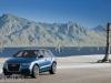Audi Q3 RS Concept 14