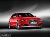 Audi RS4 Avant 2012 1