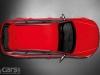 Audi RS4 Avant 2012 10