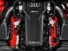 Audi RS4 Avant 2012 36