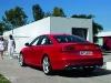 Audi S6 and Avant 2012 (10)