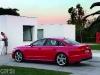 Audi S6 and Avant 2012 (11)