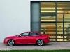 Audi S6 and Avant 2012 (12)