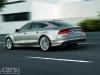 Audi S7 2012 (1)