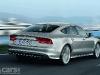 Audi S7 2012 (10)