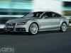 Audi S7 2012 (11)