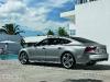 Audi S7 2012 (12)