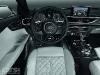 Audi S7 2012 (2)
