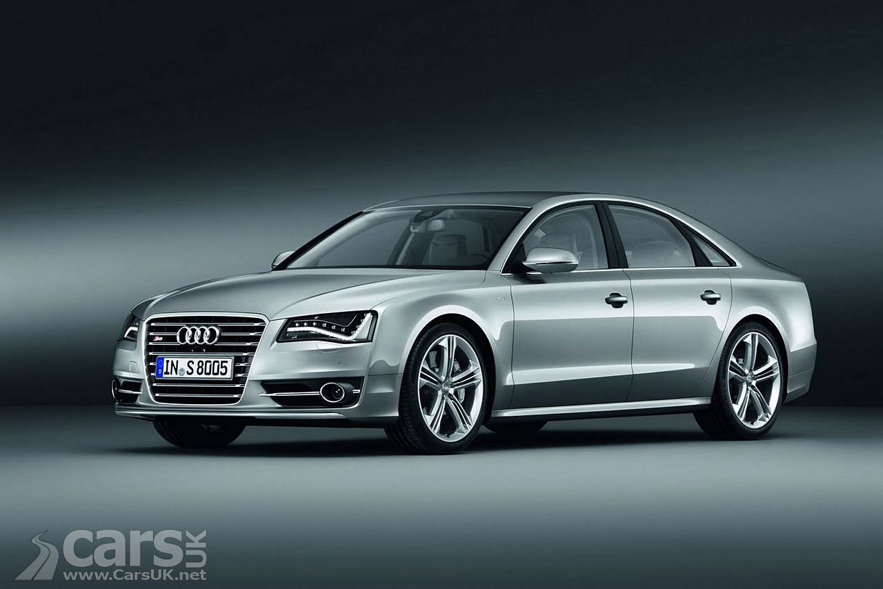 new audi s8 2012 photo gallery. Black Bedroom Furniture Sets. Home Design Ideas
