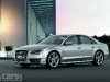 2012 Audi S8 (10)