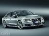 2012 Audi S8 (11)