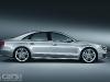 2012 Audi S8 (12)