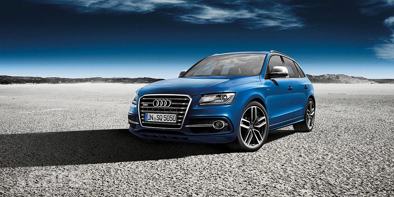 2015 Sq5 Audi Autos Post