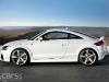 2009 Audi TT-RS 4