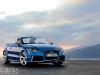 2009 Audi TT-RS 8