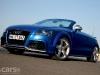 2009 Audi TT-RS 10