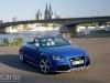 2009 Audi TT-RS 11