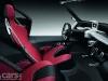 Audi Urban Concept (1)