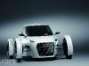 Audi Urban Concept (11)