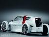 Audi Urban Concept (12)