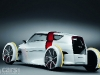Audi Urban Concept (13)