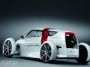 Audi Urban Concept (14)