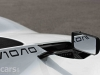 BAC Mono for sale