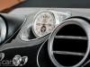 Bentley Bentayga SUV