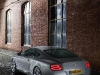 2011 Bentley Continental GT (1)