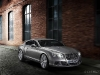 2011 Bentley Continental GT (10)