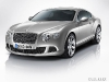 2011 Bentley Continental GT (11)