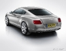 2011 Bentley Continental GT (14)