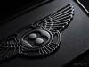 2011 Bentley Continental GT (17)