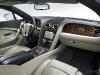 2011 Bentley Continental GT (19)