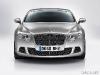 2011 Bentley Continental GT (20)