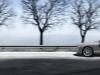 2011 Bentley Continental GT (25)