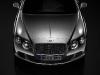 2011 Bentley Continental GT (3)