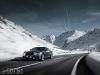Bentley Continental GT V8 2