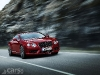 Bentley Continental GT V8 4