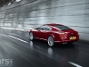 Bentley Continental GT V8 5