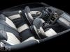 Bentley Continental GT V8 8